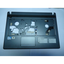 Touchpad Notebook Acer Aspire 4739z-4671