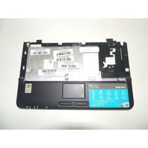 Touchpad De Netbook Positivo Mobile Mobo M970 Usado #9