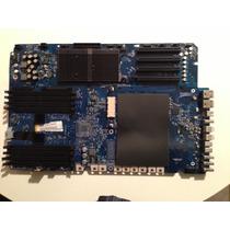 Placa Lógica Powermac G5 Dual 2.0gh Late2005 A1177 - Lacrada