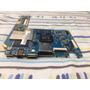 Placa Lógica P/ Tablet Philco Com Tv Digital 7etv-b711a 8gb
