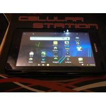 Tablet Genesis Gt-7105