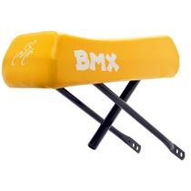 Banco De Mobilete Para Bicicleta