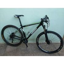 Bicicleta Mosso 29 Odissey