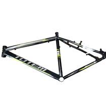 Quadro Mountain Bike Aro 26 Aluminio Totem Mod. Blitz Bike