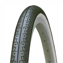 Pneu Kenda Slick C/ Faixa Branca K154 26 X 1.5 Bike Promoção