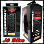Pneu Pirelli Bike 29er Mtb Scorpion Mb3 29 X 2.0 Kevlar