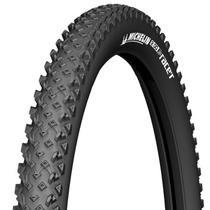 Pneu Bike Michelin Wild Race Tubeles 29x2.10