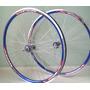 Rodas De Bicicletas Aero Viper Xt-900 26x 1.9