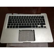 Top Case + Teclado (italiano) Macbook Pro 13 A1278 2010