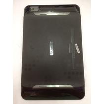 Tampa Traseira Carcaça Tablet Genesis Gt-7200 Gt7200