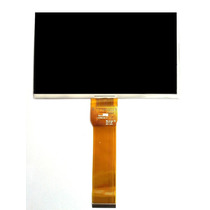 Display Lcd Genesis Gt 7200 Tablet 7 Pronta Entrega