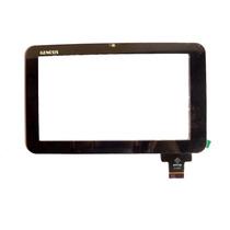 Tela Touch Genesis Gt 7204 Gt 7240 Tablet 7 (original)