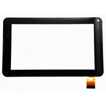 Tela Vidro Touch Tablet Foston Fs-m787l Só Serve 787 L Rj