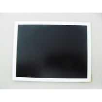 Tela Display Lcd Tablet Multilaser M8 Nb060 8 Polegadas