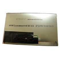 Display Tela Lcd Samsung Galaxy Tab P3100/p3110/ P1000/p6200
