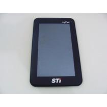 Tela + Touch Tablet Mypad Sti Ta0701w