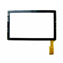 Tela Touch Tablet Navcity Nt1710 E Lenoxx Tb50 Frete Light