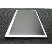 Tela Lcd Display Tablet Mid7020 Kyros At070tn90