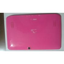Tampa Rosa Tablet Multilaser M10
