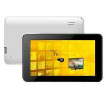 Tablet Bluetooth 8gb Dl Tv Digital Wi-fi, Suporte Modem 3g