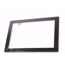 Touch Notebook E Tablet Positivo Zx3020 -b11 Original Novo