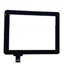 Tela Vidro Touch Tablet Multilaser M8 Nb 60 8 Polegadas