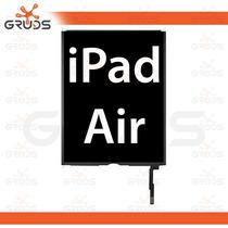 Tela Display Lcd Ipad Air 5 Original A1474 A1475 A1476