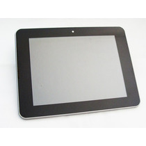 Tela Display Lcd + Touch Completo Tablet Philco 8 A P111a4.0
