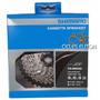 Catraca Cassete Shimano Deore Xt Cs-m8000 11 Vel 11/40d 2016