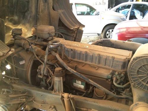 Peças Volvo Fh 380 2001 Nh 380 2000 Motor, Cambio, Diferen..