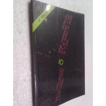 Livro Anotações Sobre Metodologia E Prática De Ensino Helena