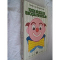Livro - Textos Básicos De Educação Pré-escolar - Pedagogia