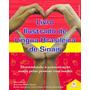 Livro Ilustrado De Lingua Brasileira De Sinais Libras Vol 3