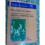 Livro Expressão Livre No Aprendizado Da Lingua Portuguêsa ##