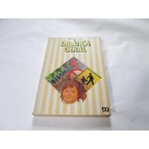 Livro Didatica Geral Claudino Piletti Usado