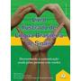 Livro Ilustrado Lingua Brasileira De Sinais Verde