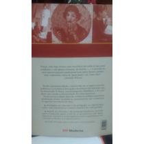 Livro: História Da Educação E Da Pedagogia