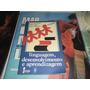 Linguagem, Desenvolvimento E Aprendizagem L. S. Vigotskii
