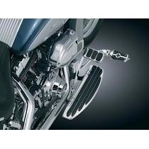 Harley Davidson Peça Acessório - Descanso De Pé - Kuryakyn