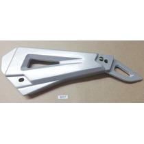Suporte Pedaleira (bacalhau) Dafra Speed 150 L/dir - 09317