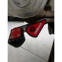 Protetor De Tênis Calçados Para Pedal De Motos- Frete Gratis