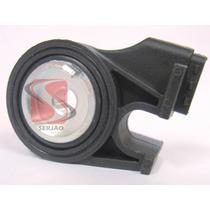 Sensor Pedal Descanso Twister Cb300 Xre300 Nx4falcon Tornado