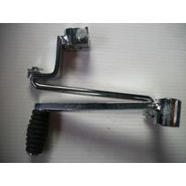Pedal De Marcha,pedal Câmbio Cbx250 Twister,cb300 Novo
