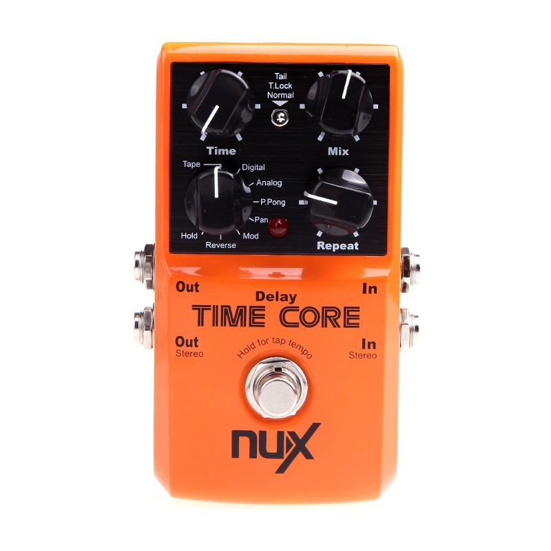 pedal-nux-time-core-19272-MLB20167768258_092014-F.jpg