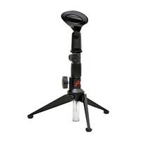 Pedestal De Mesa Alta Qualidade Ideal Estudio Arst-02
