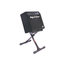 Suporte Ibox Para Caixas Amplificadas Cubos E Monitores Bxcm