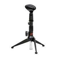 Fg Pedestal De Mesa Alta Qualidade Ideal Estudio Arst-02