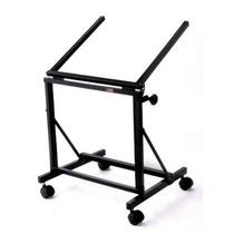 Rack Ibox Para Periféricos Rs40d Desmontável 3078