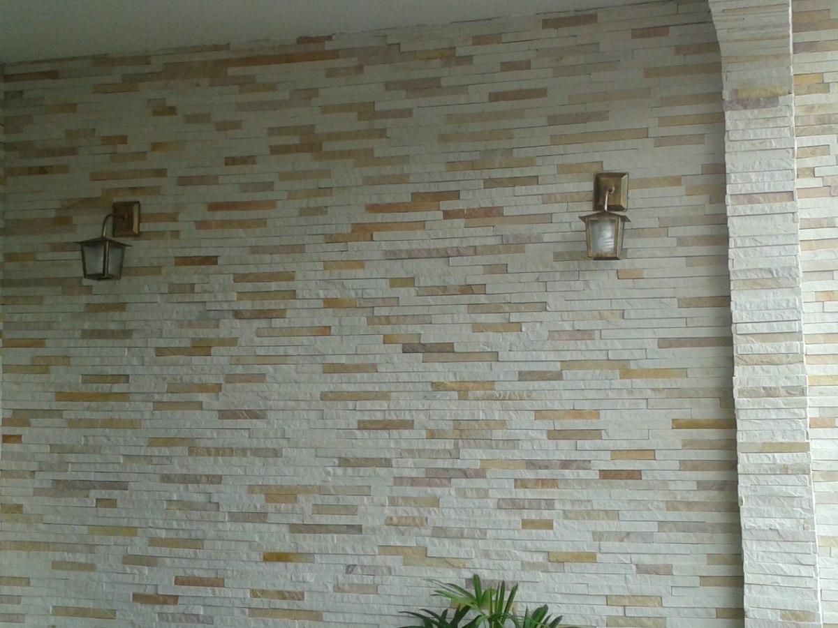Quanto custa – Cozinha » granito #5A513B 1200 900