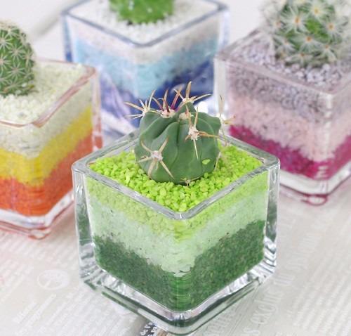 pedras para jardim mercado livre : pedras para jardim mercado livre:Pedras Branca Decoração De Aquários Trios De Jardim 12102 – R$ 9,99